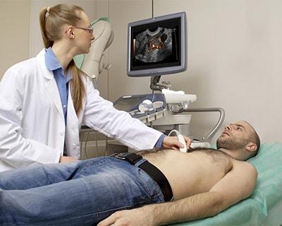 Echocardiogram-min