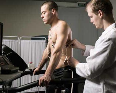 treadmill-Test-min